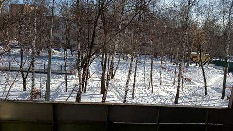 1-к.квартира ул.Коммунистическая 18 - Фото 5