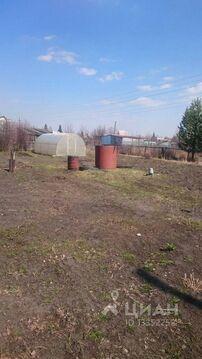 Продажа участка, Курган, Ул. Ленина - Фото 2