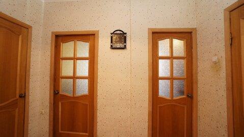 Купить однокомнатную квартиру с ремонтом в монолитном доме. - Фото 3