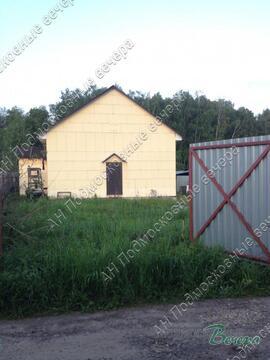 Горьковское ш. 35 км от МКАД, Алексеевка, Дача 100 кв. м - Фото 2