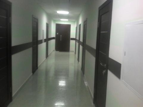 Офисное помещение, свежий ремонт, 16 кв. м. - Фото 4