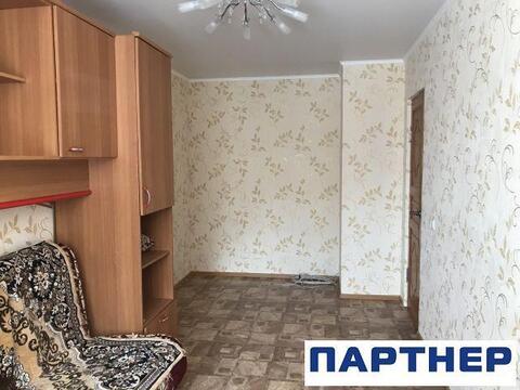 Продажа квартиры, Тюмень, Ул. Мельничная - Фото 2