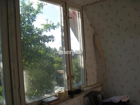 Продается дом СНТ п. Шарапово Охота - Фото 4
