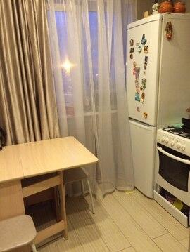 Продам 3-х комнатную квартиру Ульяновский пр-т д. 14а - Фото 5