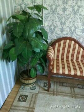 Продается хороший дом в д.Барканово, рядом город Сергиев Посад - Фото 2