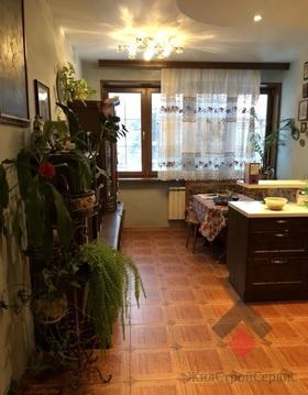 Продам 3-к квартиру, Кокошкино дп, улица Дзержинского 6 - Фото 3