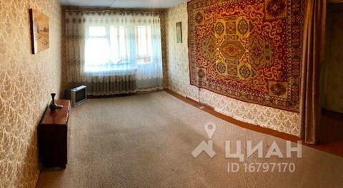 Продажа квартиры, Екатеринбург, Ул. Красноармейская - Фото 1