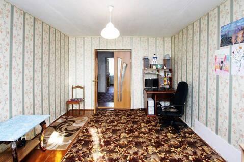 Трехкомнатная квартира в отличном районе - Фото 2