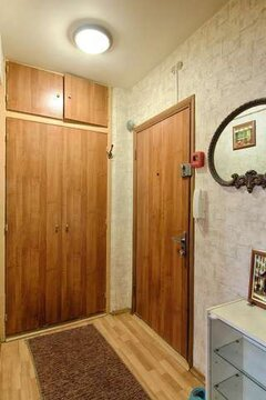 Комната ул. 8 Марта 194 - Фото 5