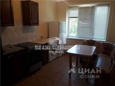 Аренда квартиры, Нальчик, Ул. Эльбрусская - Фото 1