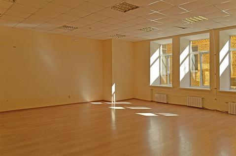 Офис на «Мира ул, д.3» - Фото 5