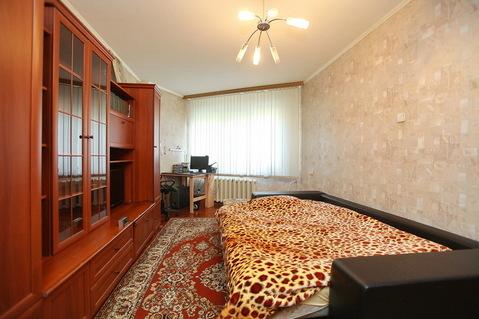 Продажа квартиры, Липецк, Ул. Доватора - Фото 1