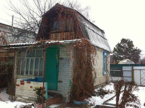 Дача район Челноково - Фото 2