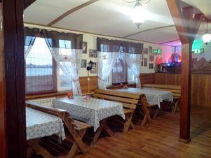 Продажа готового бизнеса, Икрянинский район - Фото 2