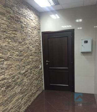 Продажа офиса, Краснодар, Ул. Бабушкина - Фото 1