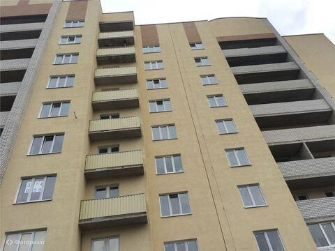 Продажа квартиры, Саратов, Ул. Новоузенская - Фото 2