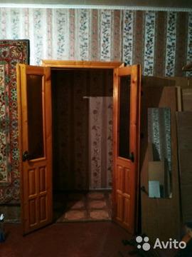 Продажа квартиры, Белгород, Б.Хмельницкого пр-кт. - Фото 5