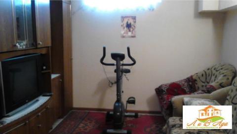 Продажа таунхауса, Анапа, Анапский район, Космонавта Комарова ул - Фото 2