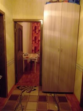 Продам 1-ю квартиру по Клыкова - Фото 2
