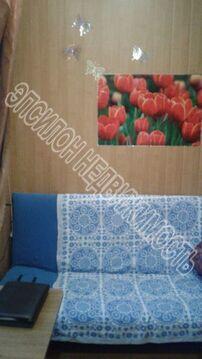 Продается 1-к Квартира ул. Володарского - Фото 4