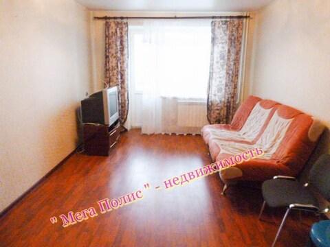 Сдается 2-х комнатная квартира 52 кв.м. ул. Белкинская 27 на 4 этаже - Фото 4