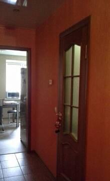 3-х комнатная квартира ул. Лавочкина, д. 54г - Фото 5