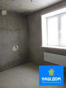 Двухкомнатная квартира: г.Липецк, Осканова улица, д.6 - Фото 2