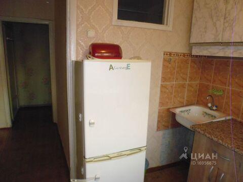 Аренда квартиры, Кемерово, Кузнецкий пр-кт. - Фото 2