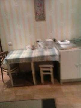 Квартира ул. Одоевского 1/7 - Фото 5