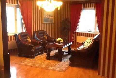 Продам: дом 204 м2 на участке 16 сот. - Фото 5