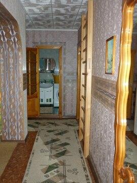 3-к квартира ул. Павловский тракт, 60в - Фото 3