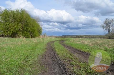 Продажа дома, Тарасова, Талицкий район - Фото 1