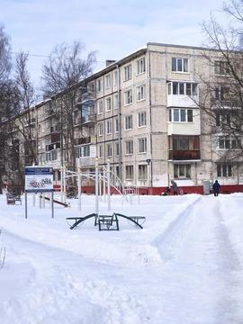 Объявление №61902559: Продаю 1 комн. квартиру. Санкт-Петербург, ул. Ленсовета, 74,