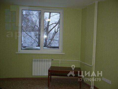 Продажа квартиры, Томск, Ул. Профсоюзная - Фото 2