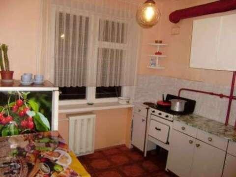 Квартира ул. Сыромолотова 25 - Фото 2