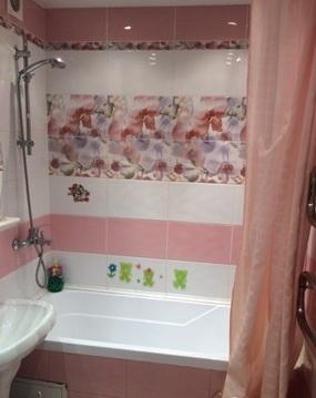 Продается 1-комнатная квартира п.Новосиньково д.37 - Фото 2