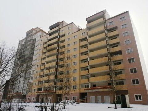 1 комнатная квартира Ногинск г, 3 Интернационала ул, 6-7а - Фото 1