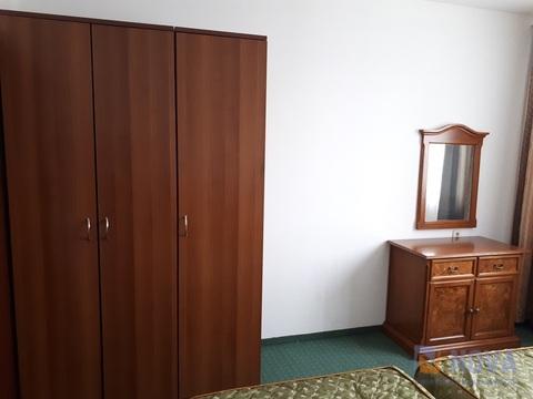 Сдам 3-х комнатную квартиру на Балаклавском проспекте д 2 к2 - Фото 2