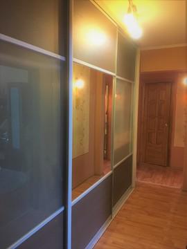 Продам 3х ком.кв. Новоуральск, Промышленная 5а - Фото 4
