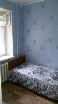 Трехкомнатная в кирпичном доме на Папанина - Фото 5