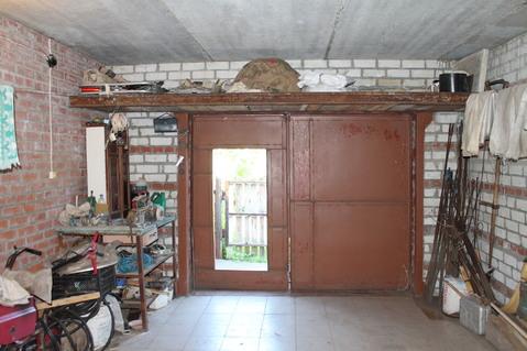 Продажа дома в Рязанской области, д. Киселёва - Фото 2
