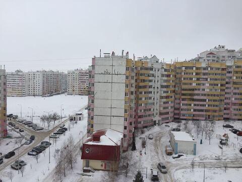 Продажа 3-к квартиры в новостройке дск - Фото 4