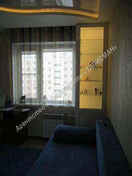 3-комнатная квартира в районе Простоквашино - Фото 1