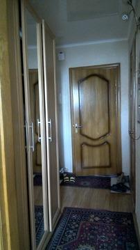 Продам 1-комнатную квартиру по Народному бульвару - Фото 5