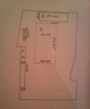 Продажа склада, Шеино, Корочанский район - Фото 2