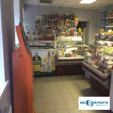 Продажа торгового помещения, Кострома, Костромской район, Маяковского . - Фото 4