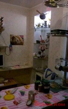 Аренда квартиры, Хабаровск, Ул. Балашовская - Фото 4