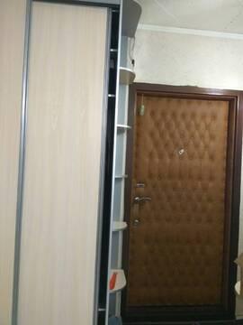 Продается 2 комнатная квартира Весенняя 13 - Фото 5