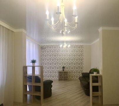 Сдается 2-квартира в г.Краснодаре - Фото 4