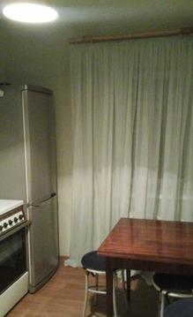 Сдается 2-х комнатная квартира на ул.Осипова - Фото 1